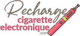 recharge-cigarette-electronique.com